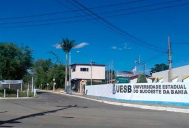 UESB convoca aprovados em primeira chamada no vestibular 2020