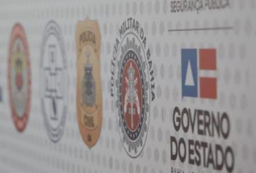 UPB emite nota em apoio à Polícia Militar