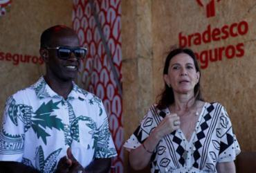 Varanda Elétrica e Cortejo Afro marcam 22 anos do Expresso 2222 | Adilton Venegeroles | Ag. A TARDE