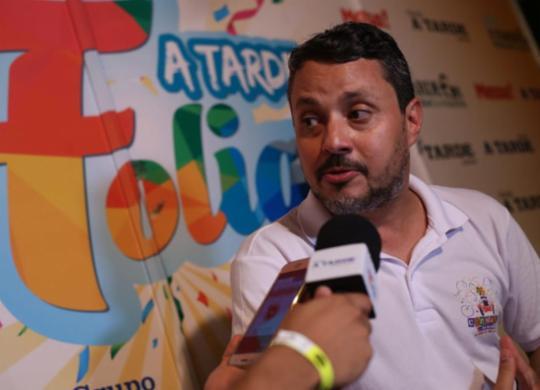 Após Palácio Rio Branco, governo quer empreendimentos residenciais no Centro Histórico | Ag. ATARDE