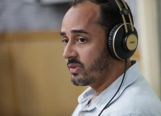Bloco de samba 'Alerta Prime' estreia no circuito Barra-Ondina | Raul Spinassé | Ag. A TARDE