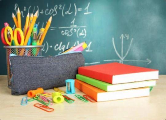 Editorial: A Bahia da Educação | Reprodução
