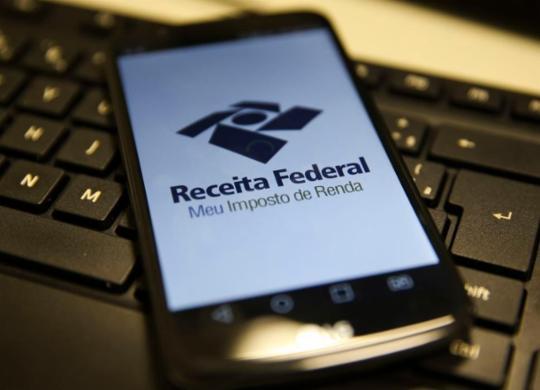Receita antecipa pagamento de lotes de restituição do Imposto de Renda | Marcello Casal Jr | Agência Brasil