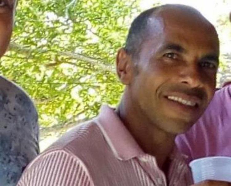 Antônio José Pereira Braga foi velado e sepultado na tarde desta quinta-feira | Foto: Divulgação | Acorda Cidade - Foto: Divulgação | Acorda Cidade