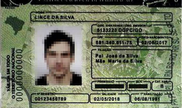 Pena está prevista no Artigo 302 do Código de Trânsito Brasileiro | Foto: José Cruz | Agência Brasil - Foto: José Cruz | Agência Brasil