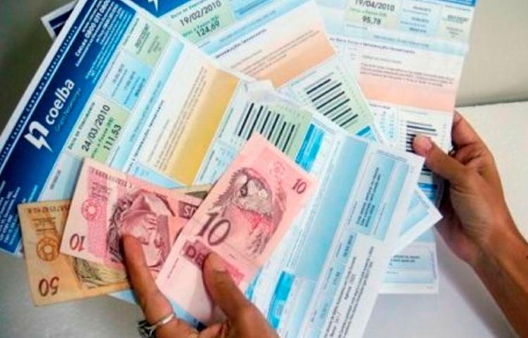 Pagamentos podem ser feitos através do site   Foto: Ag. A TARDE - Foto: Ag. A TARDE