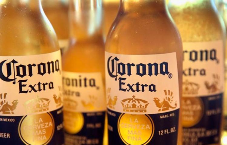 Segundo pesquisa, a popularidade da cerveja vem caindo desde o final de dezembro | Foto: Reprodução - Foto: Reprodução