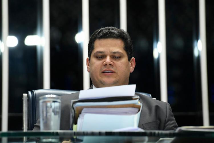 Foto: Roque de Sá |Agência Senado - Foto: Roque de Sá | Agência Senado