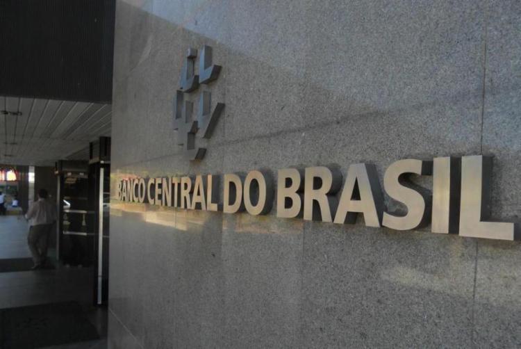 Dados do Banco Central do Brasil | Foto: Divulgação - Foto: Divulgação
