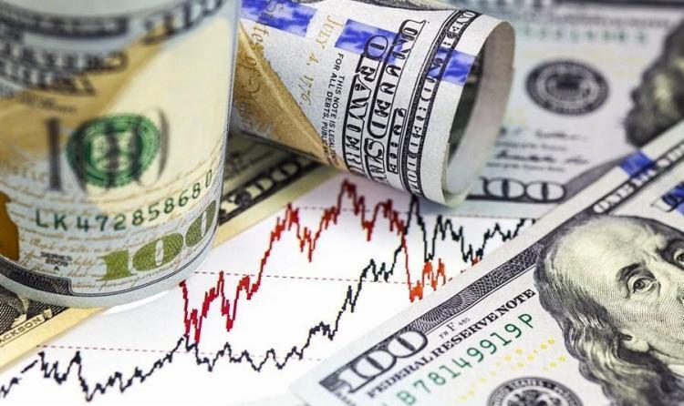 Dólar sobe e vai a R$ 4,32; Euro é cotado a R$ 4,73 - Foto: Reprodução