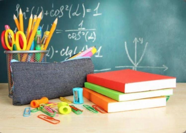 O desempenho medido pelo Índice de Desenvolvimento de Educação Básica (Ideb) torna necessária a mobilização de recursos humanos e materiais. | Foto: Reprodução - Foto: Reprodução