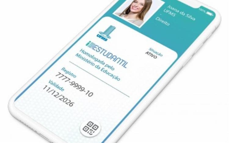 IDs terão validade até a data de expiração   Foto: Reprodução   MEC - Foto: Reprodução   MEC