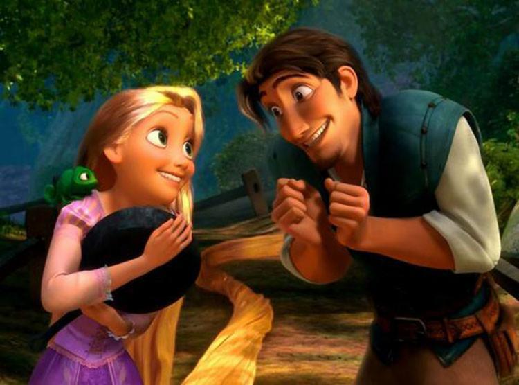 Filme será lançado nos cinemas ao invés da plataforma de streaming Disney+ | Foto: Divulgação - Foto: Divulgação