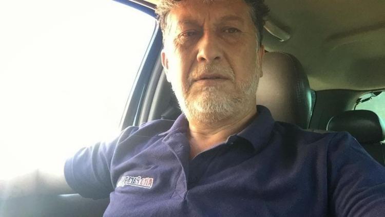 Jornalista foi morto a tiros na cidade paraguaia de Pedro Juan Caballero | Foto: Reprodução | Facebook - Foto: Reprodução | Facebook
