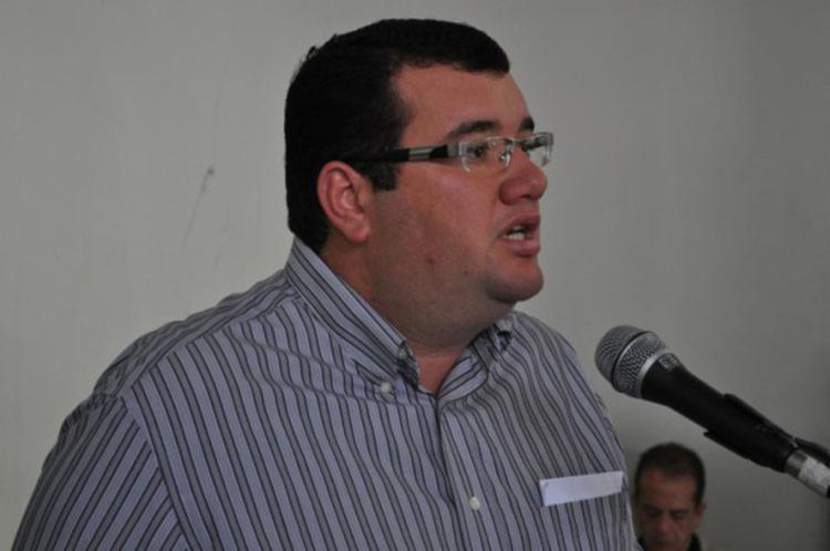 Ex-gestor terá que ressarcir aos cofres públicos | Foto: Reprodução | Alagoinhashoje.com - Foto: Reprodução | Alagoinhashoje.com