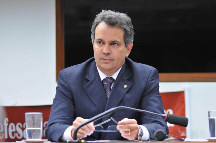 Deputado defende que não haja punição para o eleitor que não for às urnas | Foto: Divulgação | PDT - Foto: Divulgação | PDT