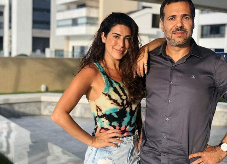 Quem vai cuidar do projeto de reforma é o arquiteto Adriano Mascarenhas | Foto: Reprodução - Foto: Reprodução