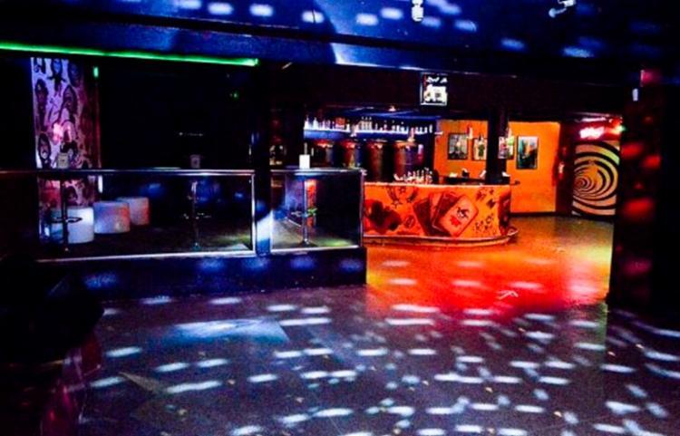 Groove Bar fecha após 11 anos de atividades | Foto: Reprodução - Foto: Reprodução
