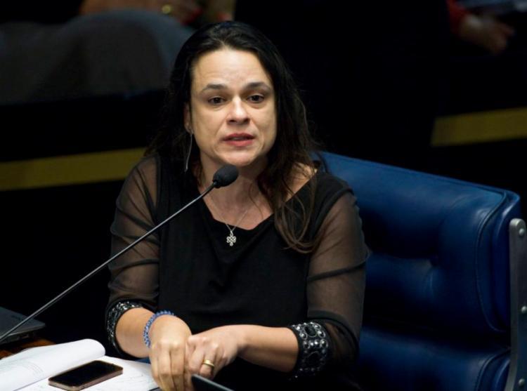 Foto: Marcelo Camargo | Agência Brasil - Foto: Marcelo Camargo | Agência Brasil