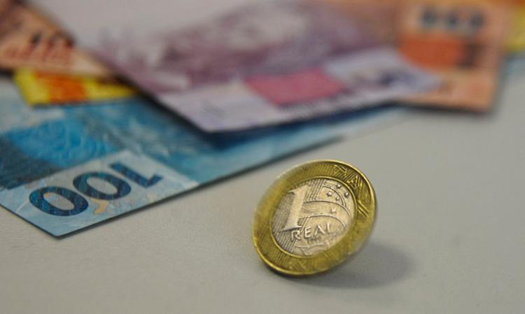BC determinou que os bancos não poderão cobrar taxas superiores a 8% ao mês | Foto: Marcello Casal Jr | Agência Brasil - Foto: Marcello Casal Jr | Agência Brasil