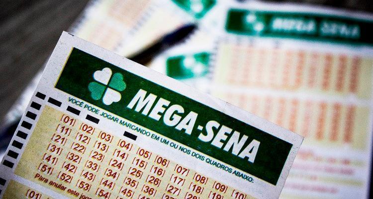 Próximo sorteio está marcado para este sábado, 15. Aposta mínima custa R$ 4,50 - Foto: Reprodução