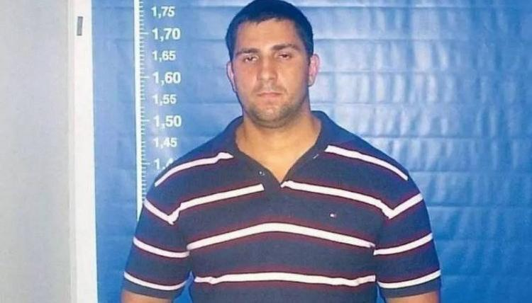 Investigação vai apurar se Adriano Nóbrega (foto) foi morto após suposta troca de tiros - Foto: Divulgação