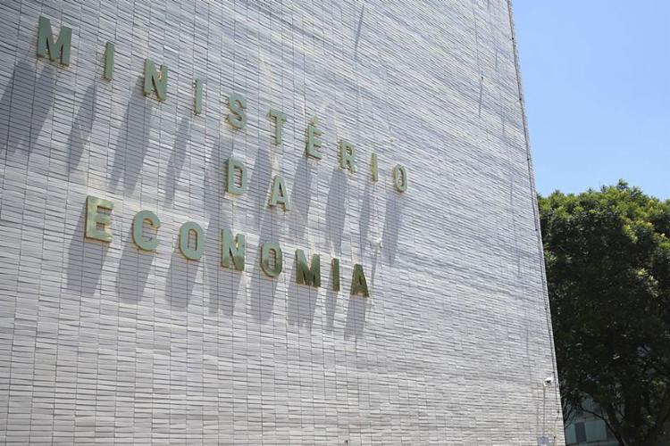 Órgão dividirá esforços para acelerar programa de privatizações | Foto: José Cruz | Agência Brasil - Foto: José Cruz | Agência Brasil