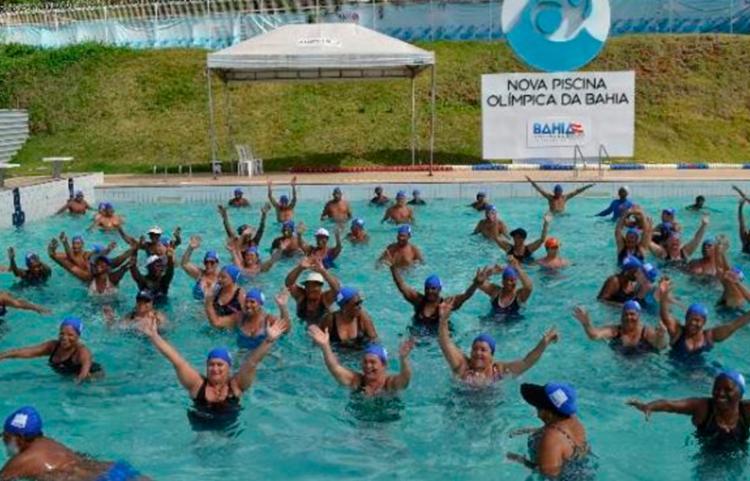 Inscrições serão abertas após o Carnaval | Foto: Divulgação | Sudesb - Foto: Divulgação | Sudesb