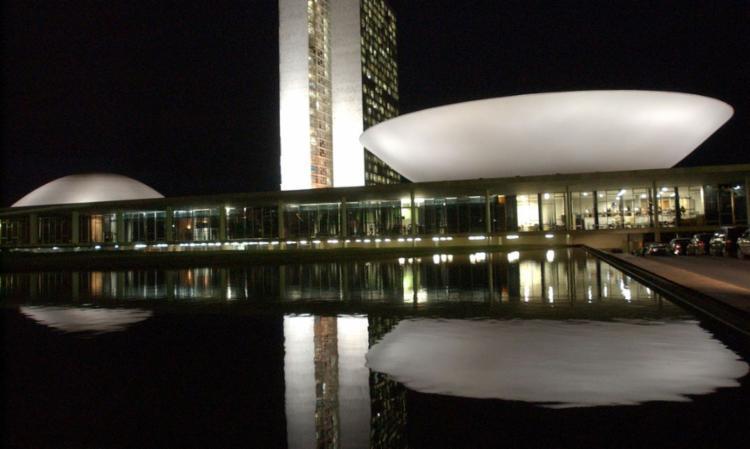 Indicação deve ser concluída por todos os partidos até o início da semana que vem | Foto: Valter Campanato | Agência Brasil - Foto: Valter Campanato | Agência Brasil
