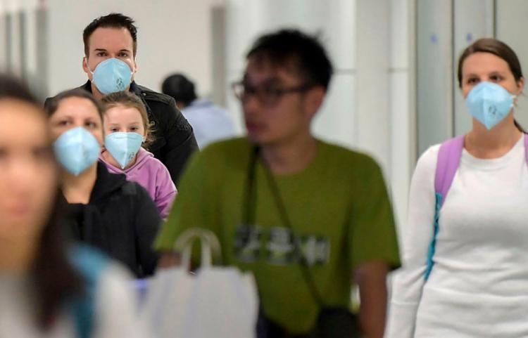 Pesquisa usou equipamento menor que um celular | Foto: Nelson Almeida | AFP - Foto: Nelson Almeida | AFP