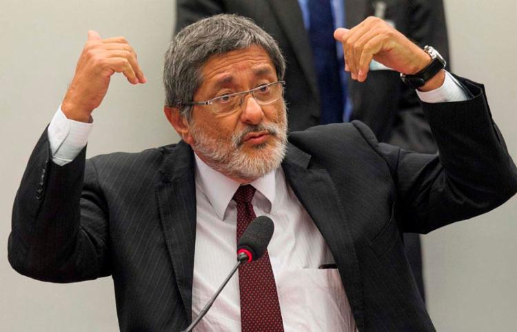 Foto: Ed Ferreira | Estadão Conteúdo - Foto: Ed Ferreira | Estadão Conteúdo