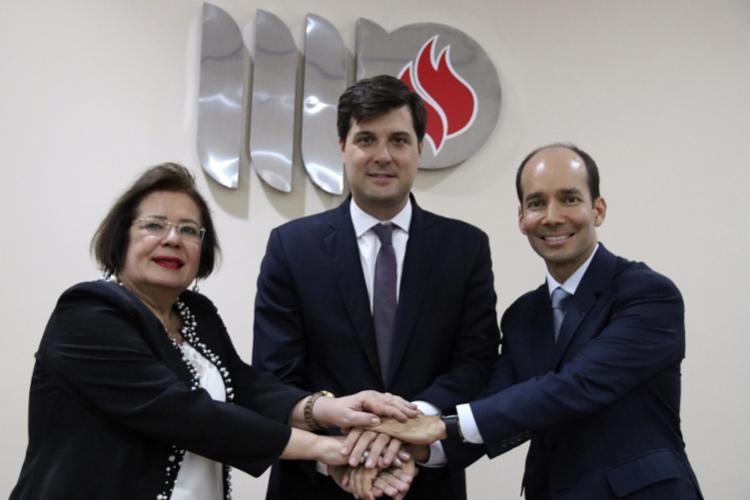 Um dos nomes será escolhido pelo governador do Estado | Foto: Divulgação | MP-BA - Foto: Divulgação | MP-BA