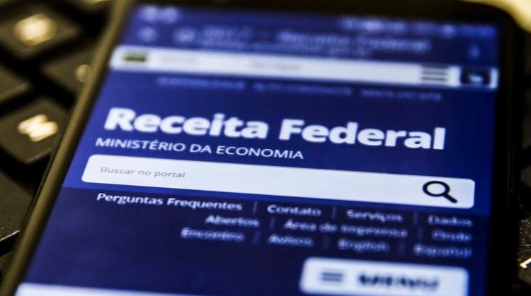 O lote multiexercício irá beneficiar mais de 116 contribuintes - Foto: Kelly Oliveira | Agência Brasil