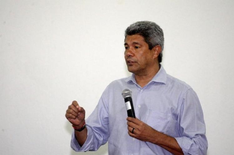 Foto: Mateus Pereira | GOVBA - Foto: Mateus Pereira | GOVBA
