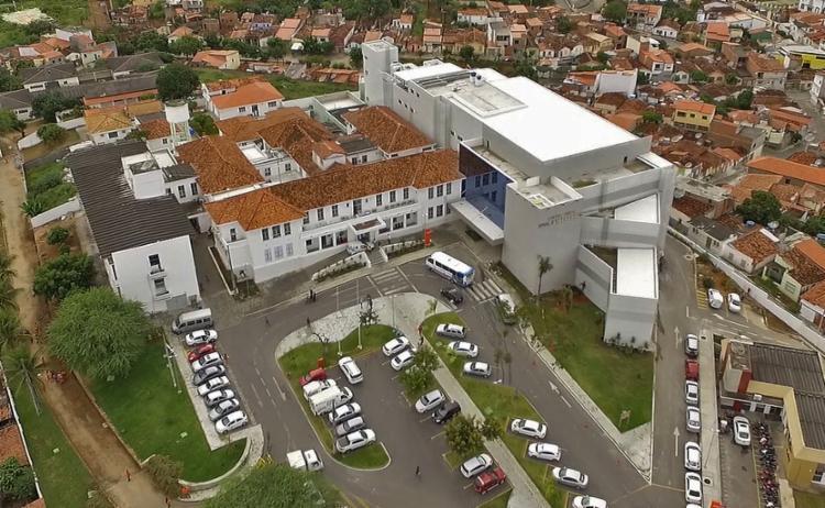 Foto: Sesab | Divulgação - Foto: Divulgação | Sesab