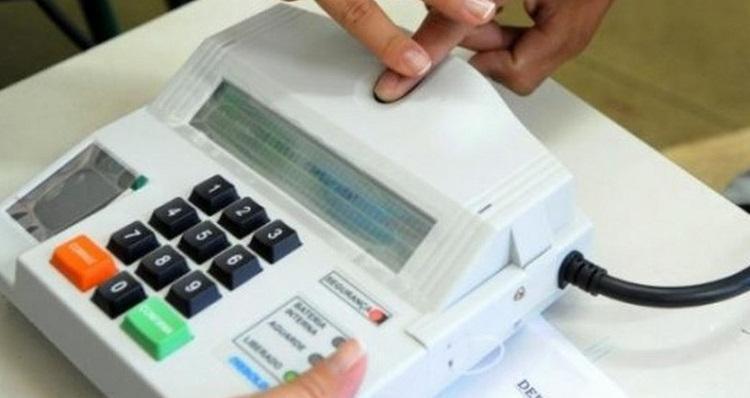 Prazo final para recadastramento biométrico na Bahia é no dia 18 de fevereiro | Foto: Divulgação | TRE - Foto: Divulgação | TRE