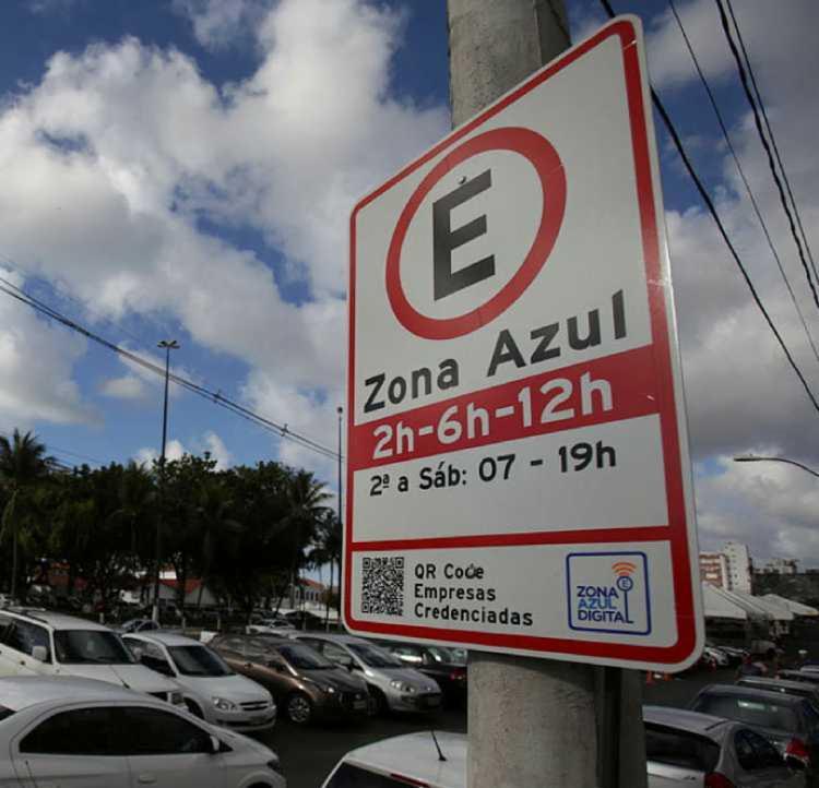 Nova forma de pagamento começa nesta sexta-feira | Foto: Raul Spinassé | Ag. A TARDE - Foto: Raul Spinassé | Ag. A TARDE