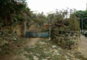 Combate ao Aedes aegypti: imóveis abandonados preocupam moradores na Federação   Foto: Cidadão Repórter via WhatsApp