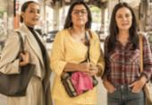 Sem novos capítulos gravados, novela 'Amor de Mãe' sairá do ar | Foto: Divulgação