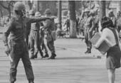 Ato virtual homenageia vítimas da ditadura | Foto: