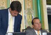 Justiça suspende tramitação da reforma da Previdência na Câmara de Salvador | Foto: Valdemiro Lopes | Câmara Municipal de Salvador