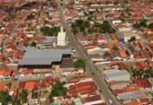 Leilão digital tem imóvel na Bahia | Foto: Reprodução | portaldosertao.ba.gov.br