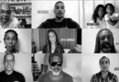 Bahia faz campanha para incentivar população a ficar em casa; assista | Foto: Reprodução | TV Bahêa