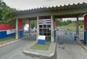 Bahia cede Fazendão para receber pacientes com Covid-19 por tempo indeterminado | Foto: Divulgação | EC Bahia