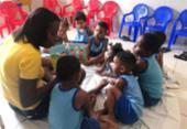 Liderada por mulheres, creche em Salvador aposta em educação libertadora | Foto: Divulgação | Creche Grão de Mostrada