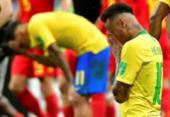 Eliminatórias da Copa do Mundo têm duas rodadas adiadas por causa do Covid-19 | Foto: AFP | Luis Acosta