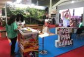 Chocolate baiano é destaque nacional | Foto: Divulgação | Setur