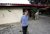 Amadeu Alves: Ganhadeiras de Itapuã devem fazer valer essa oportunidade | Foto: Adilton Venegeroles/Ag. A TARDE