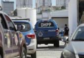 Boletim da SSP registra 13 homicídios em Salvador e RMS | Foto: Joá Souza | Ag. A TARDE