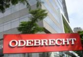 Odebrecht realiza primeira assembleia online para credores | Foto: Agência Brasil | Arquivo